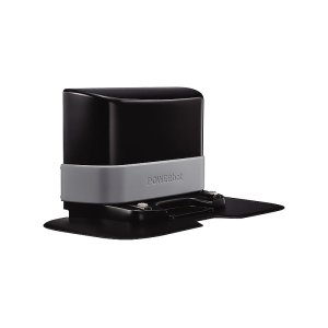 SamsungVCA-RDS10 POWERbot Docking Station