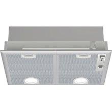 300 Series canopy cooker hood Stainless steel HUI31451UC