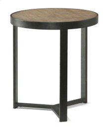 Carmen Short Bunching Table