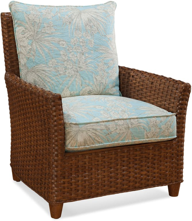 Exceptionnel Lanai Breeze Chairs