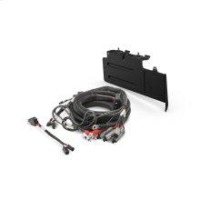 4 AWG Amp kit for select Maverick X3 models