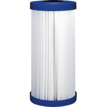 HOUSEHOLD REPLACEMENT FILTER