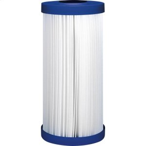 GEHOUSEHOLD REPLACEMENT FILTER