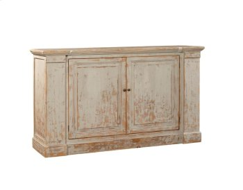 Stratus Sideboard Product Image