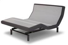 Prodigy 2.0 Adjustable Bed Base California King