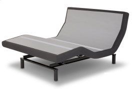 Prodigy 2.0 Adjustable Bed Base King
