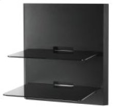 AV Wall Shelves