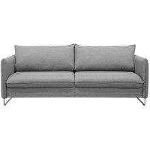 Flipper Sofa
