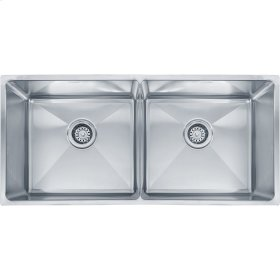 Professional Series PSX120339 Stainless Steel