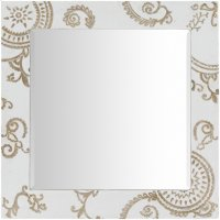 "Heradia HED-001 31"" x 31"" Product Image"