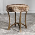 Bernett Accent Stool Product Image