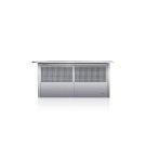 "30"" Downdraft Ventilation Product Image"