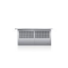"30"" Downdraft Ventilation Product Image"