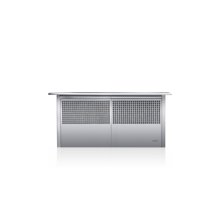 "30"" Downdraft Ventilation"