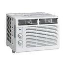 5,000 BTU Window Air Conditioner - TAW05CM19 Product Image