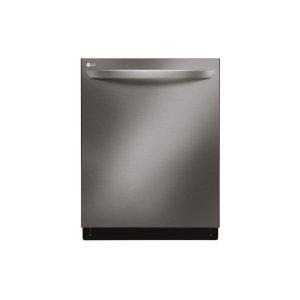 LG AppliancesTop Control Smart wi-fi Enabled Dishwasher with QuadWash