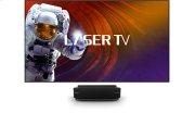 "100"" - 4k Ultra HD smart laser tv Product Image"