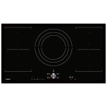 "Gaggenau200 series Flex induction cooktop Frameless Width 36"" (90 cm)"