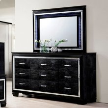 Bellanova Dresser