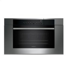 "30"" M Series Transitional Convection Steam Oven"