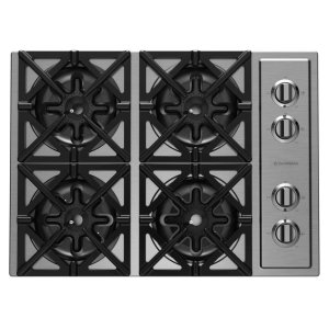 """30"""" Cooktop Product Image"""