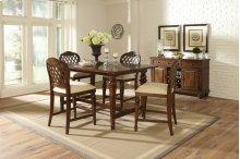 Woodridge Counter Height Table