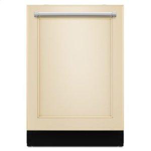 KITCHENAID46 dBA Dishwasher with ProScrub Option - Panel Ready