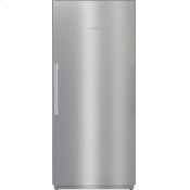 K 2901 SF - MasterCool(TM) refrigerator For high-end design and technology on a large scale.
