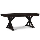 Thatcher Trestle Table Product Image