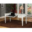 Boca 60 in. Writing Desk Product Image
