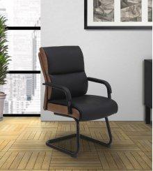 Dunstan Guest Chair