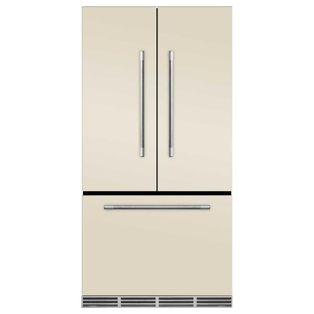 Marvel Model Mmcfdr23ivy Caplan S Appliances