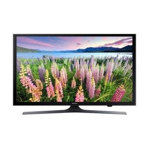 "Samsung50"" Class J5000 LED TV"