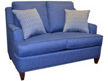 Joliet Loveseat