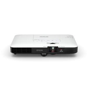 EpsonPowerLite 1780W Wireless WXGA 3LCD Projector