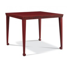 70D-3838-LL Game Table