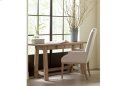 Monteverdi by Rachael Ray Desk/Console Product Image