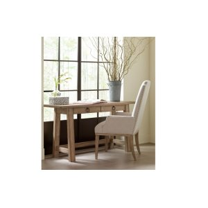 LEGACY CLASSIC FURNITUREMonteverdi by Rachael Ray Desk/Console