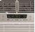 Additional Frigidaire 10,000 BTU Window-Mounted Room Air Conditioner