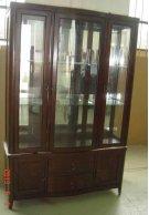 China Product Image