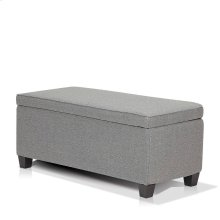 Elliston Storage bench