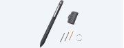 Stylus Pen Set for Digital Paper Product Image
