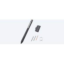 Stylus Pen Set for Digital Paper