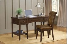 Gresham Desk Set Cherry
