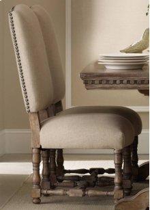 Sorella Upholstered Side Chair