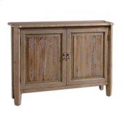 Altair 2 Door Cabinet Product Image