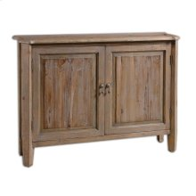 Altair 2 Door Cabinet