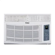 8,000 BTU 10.9 CEER Fixed Chassis Air Conditioner Product Image