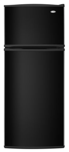 17.6 cu. ft. Top-Freezer Refrigerator