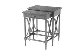 Palin Nest of Tables